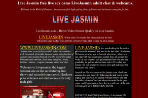 Watch Free Online web cams